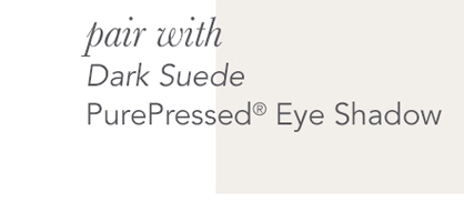 Dark Suede Eye Shadow