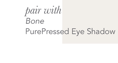 Bone Eye Shadow